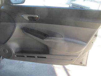 2009 Honda Civic LX Gardena, California 13