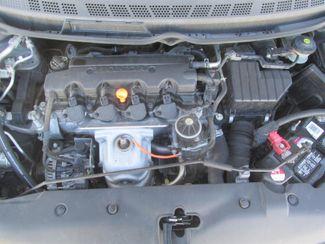 2009 Honda Civic LX Gardena, California 15