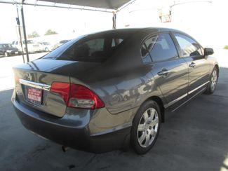 2009 Honda Civic LX Gardena, California 2