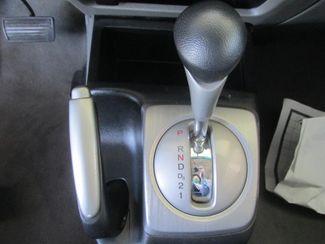 2009 Honda Civic LX Gardena, California 7
