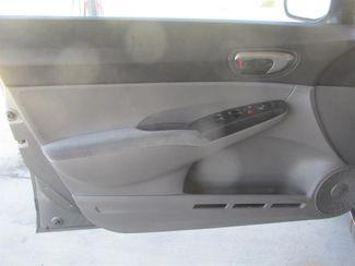 2009 Honda Civic LX Gardena, California 9