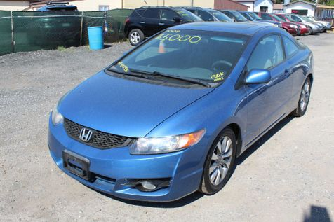 2009 Honda Civic EX in Harwood, MD