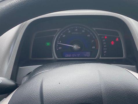 2009 Honda Civic LX | Hot Springs, AR | Central Auto Sales in Hot Springs, AR