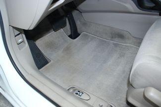 2009 Honda Civic EX Kensington, Maryland 24