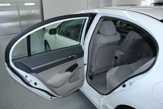 2009 Honda Civic EX Kensington, Maryland 25
