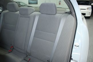 2009 Honda Civic EX Kensington, Maryland 30