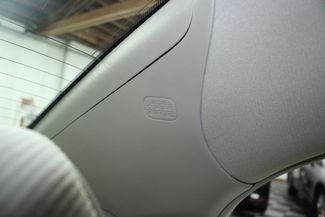 2009 Honda Civic EX Kensington, Maryland 31