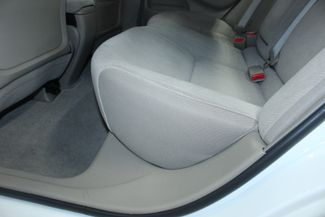 2009 Honda Civic EX Kensington, Maryland 33