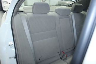 2009 Honda Civic EX Kensington, Maryland 40