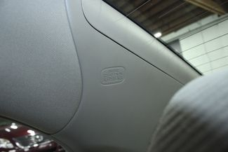 2009 Honda Civic EX Kensington, Maryland 41