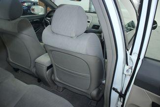 2009 Honda Civic EX Kensington, Maryland 44