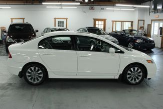 2009 Honda Civic EX Kensington, Maryland 5