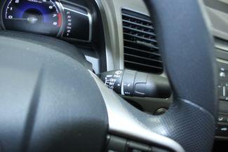 2009 Honda Civic EX Kensington, Maryland 73