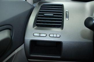 2009 Honda Civic EX Kensington, Maryland 78