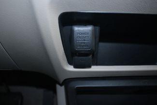 2009 Honda Civic EX Kensington, Maryland 64