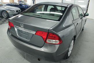 2009 Honda Civic LX Kensington, Maryland 11