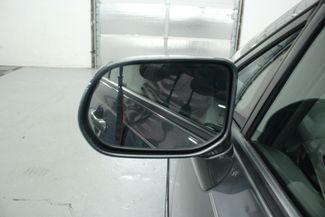 2009 Honda Civic LX Kensington, Maryland 12