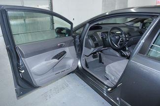 2009 Honda Civic LX Kensington, Maryland 13