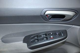 2009 Honda Civic LX Kensington, Maryland 15