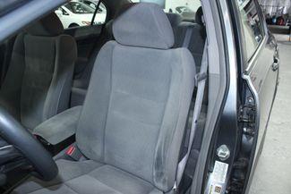 2009 Honda Civic LX Kensington, Maryland 18