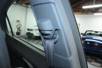 2009 Honda Civic LX Kensington, Maryland 19