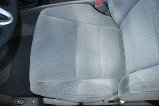 2009 Honda Civic LX Kensington, Maryland 20