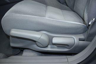 2009 Honda Civic LX Kensington, Maryland 21