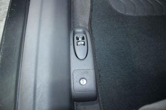 2009 Honda Civic LX Kensington, Maryland 22