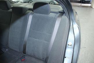 2009 Honda Civic LX Kensington, Maryland 29