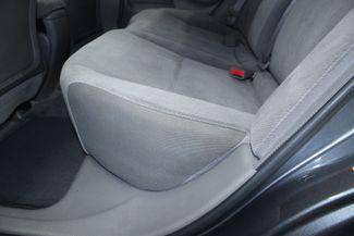 2009 Honda Civic LX Kensington, Maryland 32