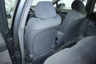 2009 Honda Civic LX Kensington, Maryland 33
