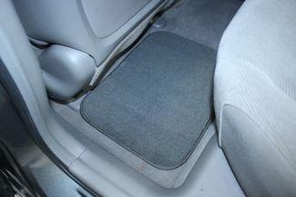 2009 Honda Civic LX Kensington, Maryland 35