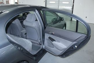 2009 Honda Civic LX Kensington, Maryland 37