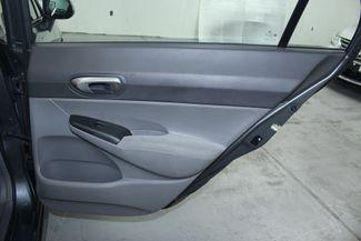 2009 Honda Civic LX Kensington, Maryland 38