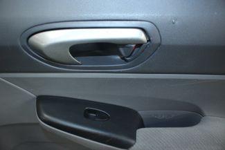 2009 Honda Civic LX Kensington, Maryland 39