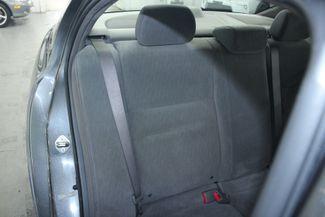2009 Honda Civic LX Kensington, Maryland 42