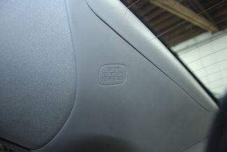 2009 Honda Civic LX Kensington, Maryland 43