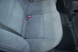 2009 Honda Civic LX Kensington, Maryland 44
