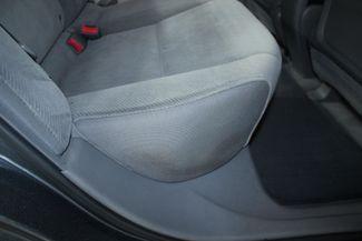 2009 Honda Civic LX Kensington, Maryland 45