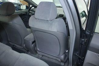 2009 Honda Civic LX Kensington, Maryland 46