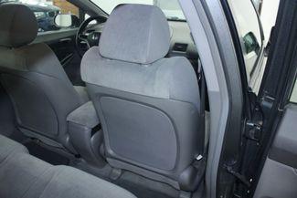 2009 Honda Civic LX Kensington, Maryland 48