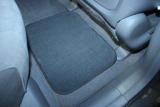 2009 Honda Civic LX Kensington, Maryland 49
