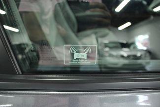 2009 Honda Civic LX Kensington, Maryland 51