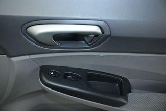 2009 Honda Civic LX Kensington, Maryland 54