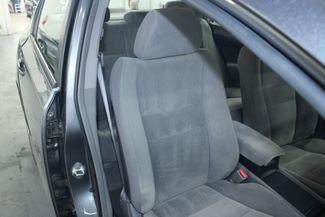 2009 Honda Civic LX Kensington, Maryland 57