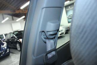 2009 Honda Civic LX Kensington, Maryland 58