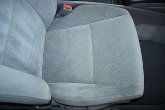 2009 Honda Civic LX Kensington, Maryland 59