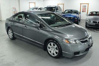 2009 Honda Civic LX Kensington, Maryland 6