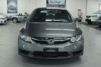 2009 Honda Civic LX Kensington, Maryland 7