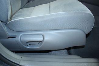 2009 Honda Civic LX Kensington, Maryland 60